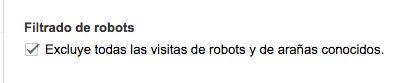 botsanalytics3