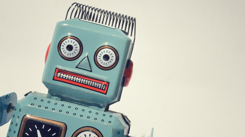 Como filtrar los robots en Google Analytics