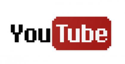 Creador de gifs en Youtube