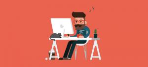 Teletrabajo: Mis consejos para trabajar en remoto