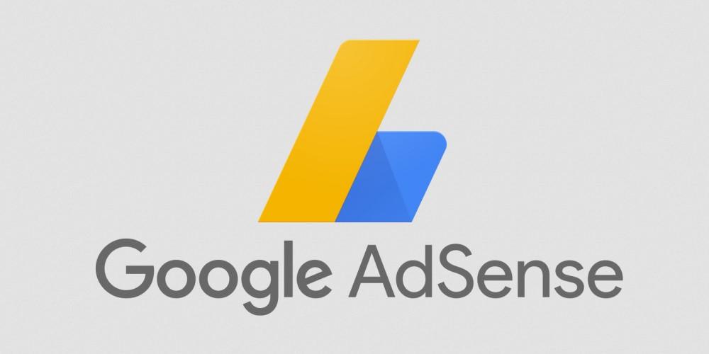 como validar google adsense